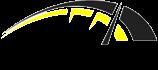 auto-hronicek-logo
